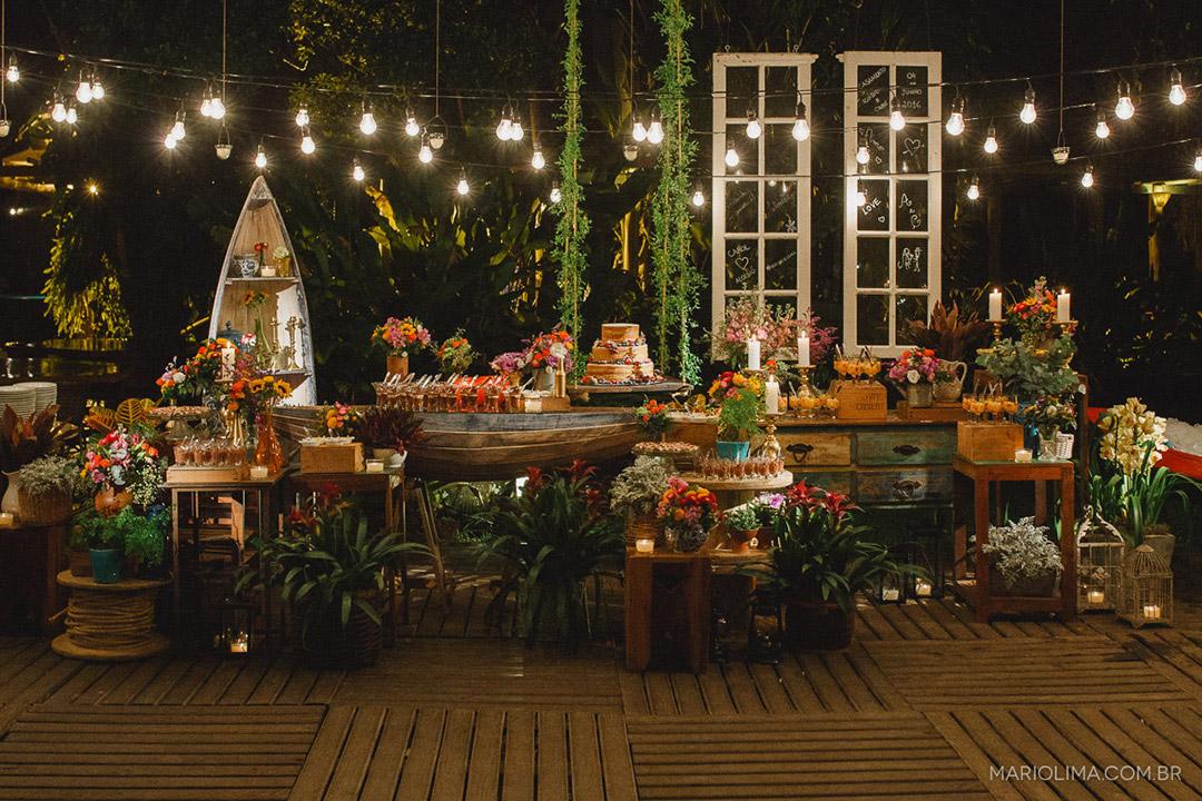 04.06.16_Carol-e-Aloisio-881 Casamento Itamambuca Eco Resort | Carol e Aloisio