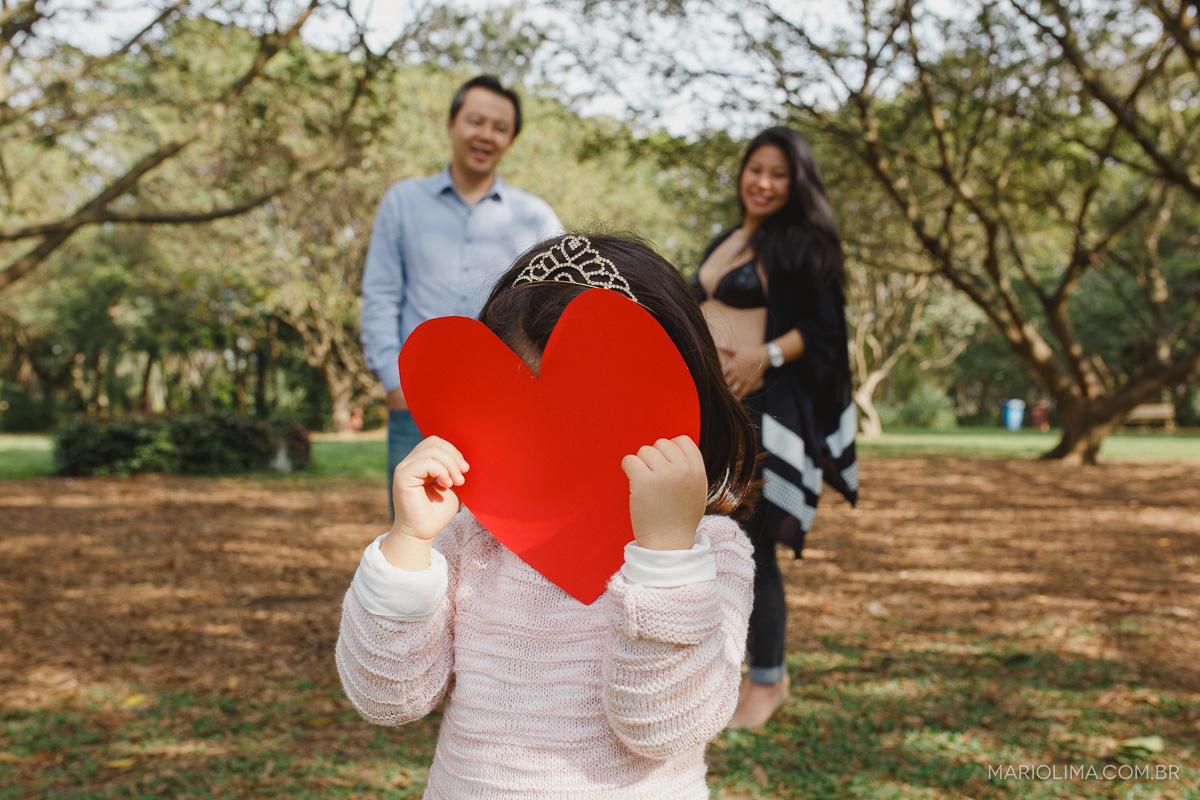 29.06.16_Ensaio-fam%C3%ADlia-Ohara_078 Ensaio de Familia | Erika, Enio e Carol a espera do Paulo Henrique