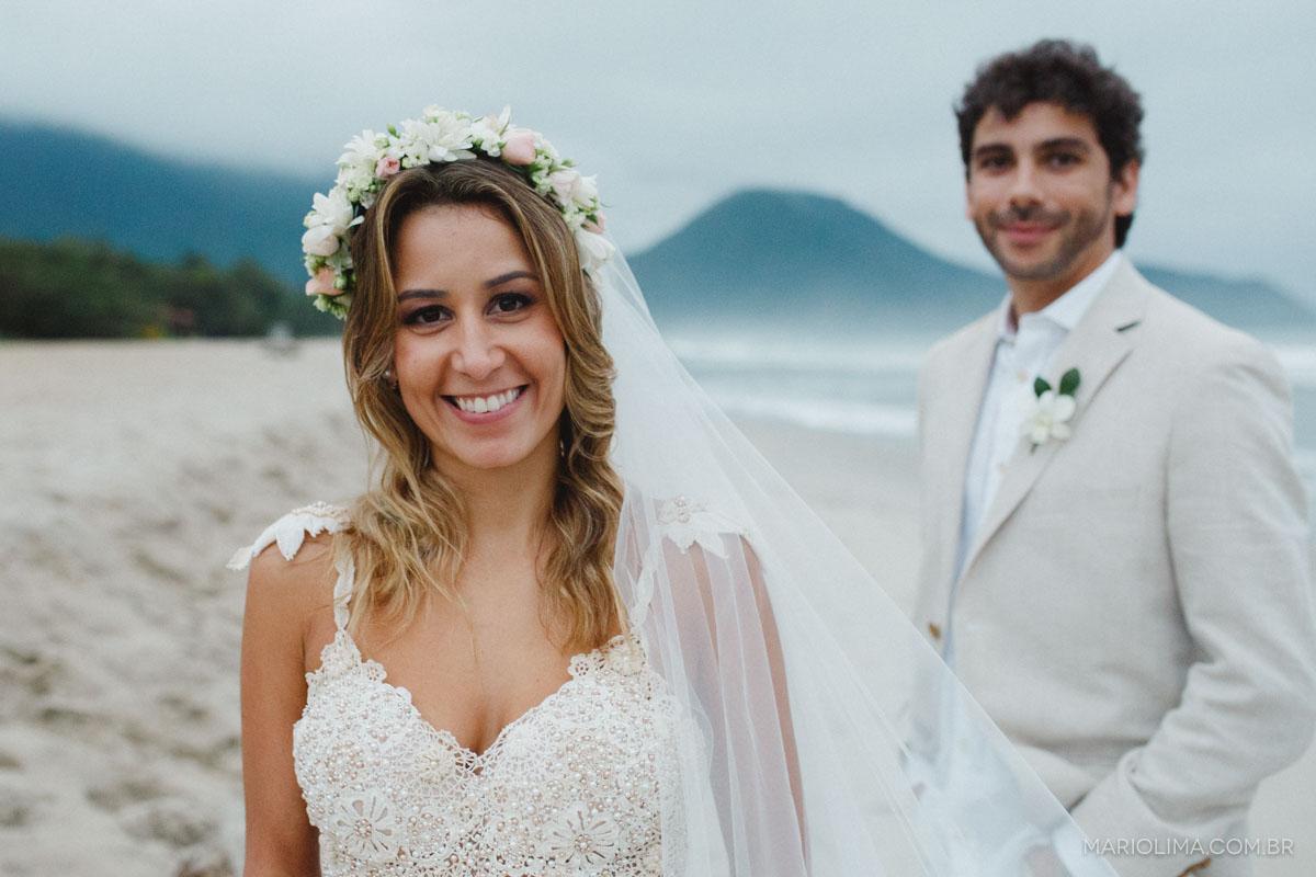 casamento-na-praia-mario-lima-fotofrafia-fotografia-de-casamento-sp_001 Casamento Itamambuca Eco Resort | Carol e Aloisio