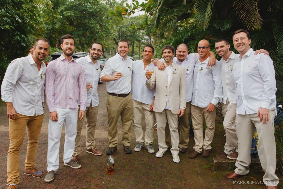 casamento-na-praia-mario-lima-fotofrafia-fotografia-de-casamento-sp_005 Casamento Itamambuca Eco Resort | Carol e Aloisio