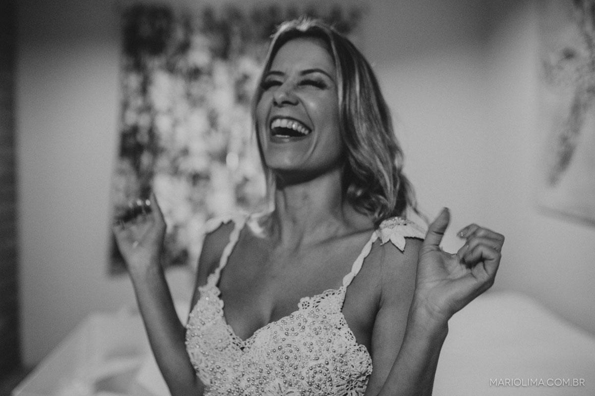casamento-na-praia-mario-lima-fotofrafia-fotografia-de-casamento-sp_008 Casamento Itamambuca Eco Resort | Carol e Aloisio