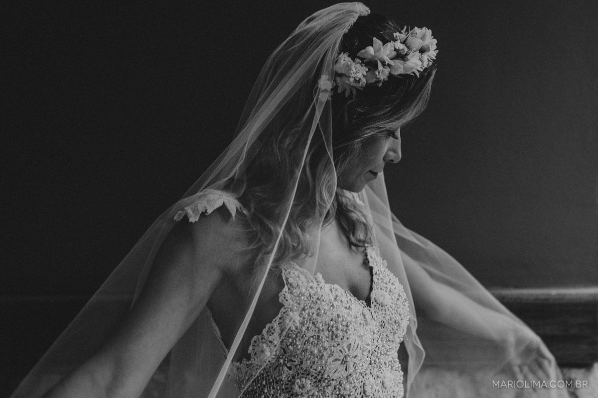 casamento-na-praia-mario-lima-fotofrafia-fotografia-de-casamento-sp_009 Casamento Itamambuca Eco Resort | Carol e Aloisio