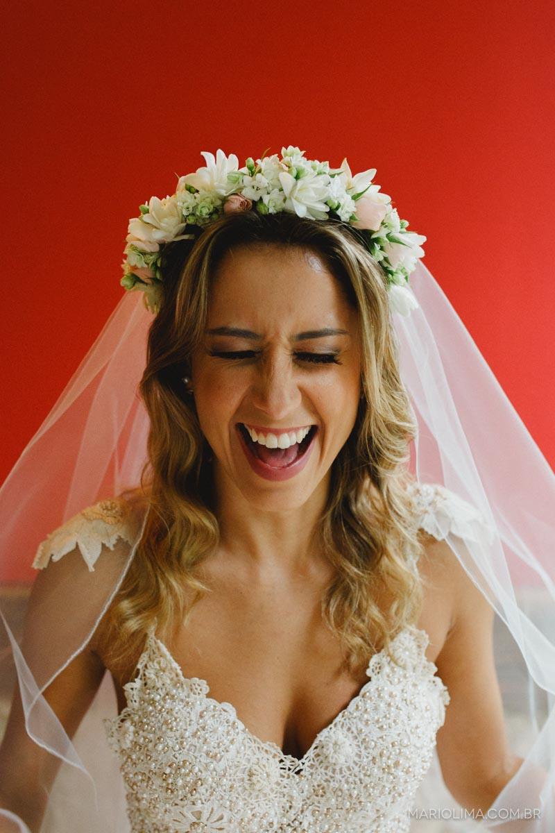 casamento-na-praia-mario-lima-fotofrafia-fotografia-de-casamento-sp_010 Casamento Itamambuca Eco Resort | Carol e Aloisio