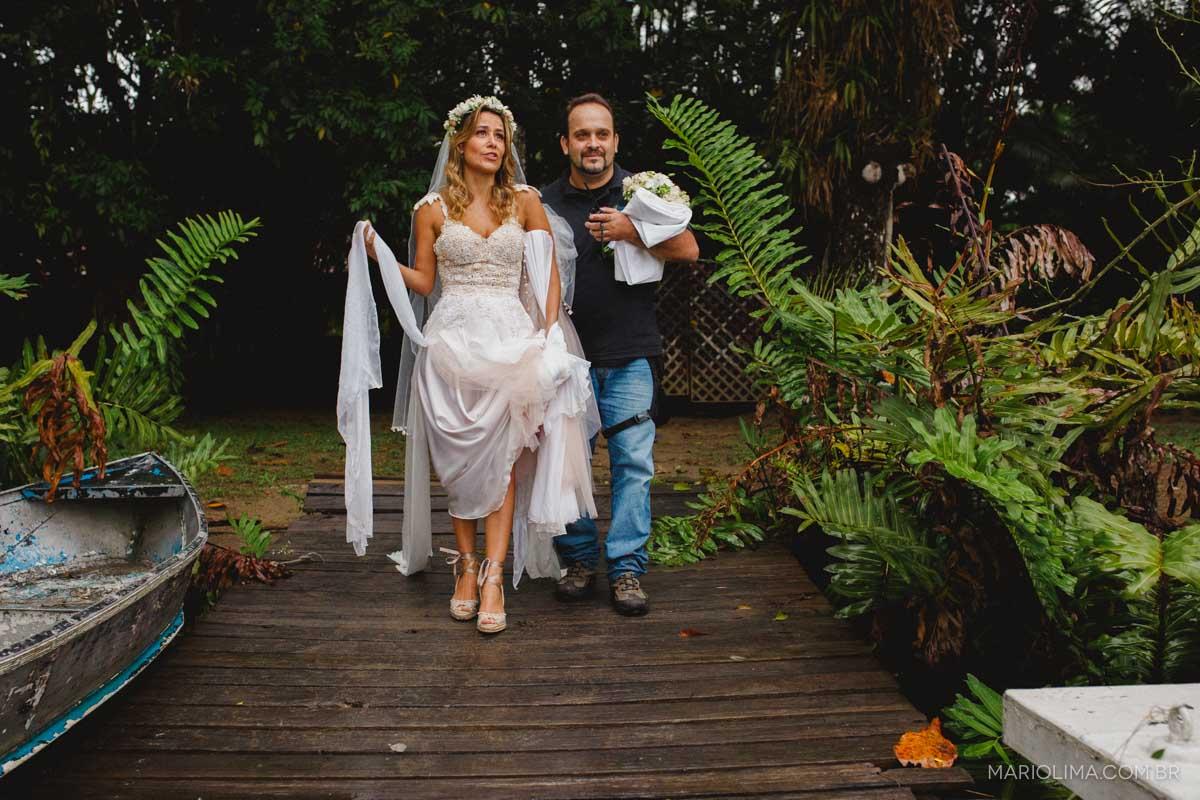 casamento-na-praia-mario-lima-fotofrafia-fotografia-de-casamento-sp_011 Casamento Itamambuca Eco Resort | Carol e Aloisio