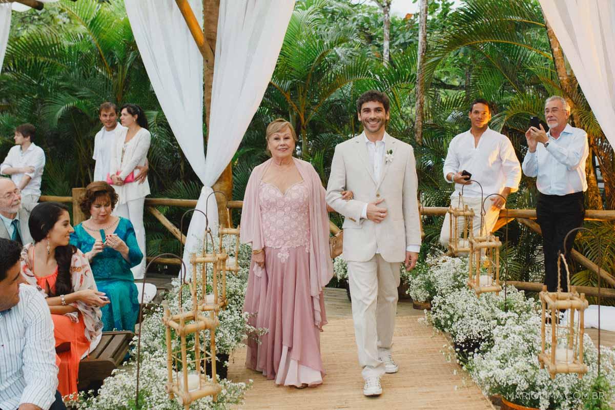 casamento-na-praia-mario-lima-fotofrafia-fotografia-de-casamento-sp_012 Casamento Itamambuca Eco Resort | Carol e Aloisio