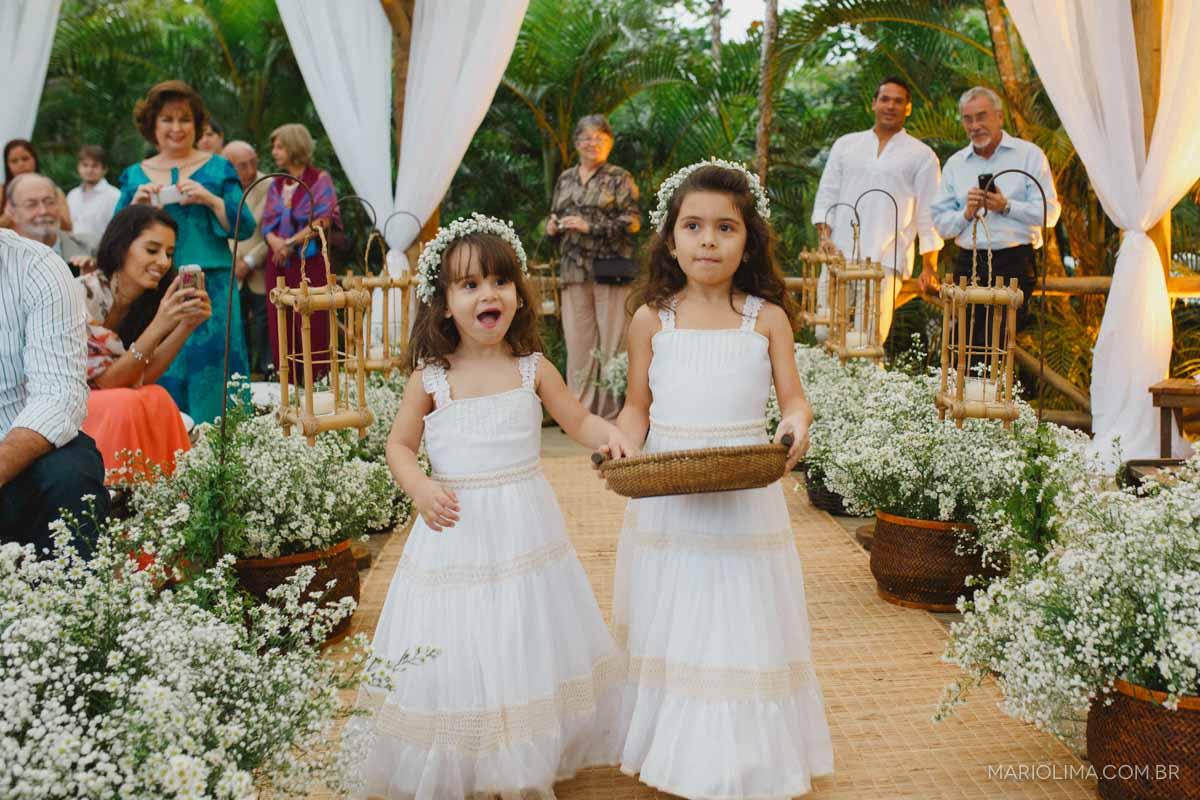 casamento-na-praia-mario-lima-fotofrafia-fotografia-de-casamento-sp_013 Casamento Itamambuca Eco Resort | Carol e Aloisio