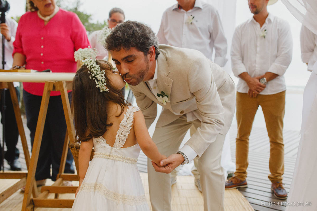 casamento-na-praia-mario-lima-fotofrafia-fotografia-de-casamento-sp_014 Casamento Itamambuca Eco Resort | Carol e Aloisio