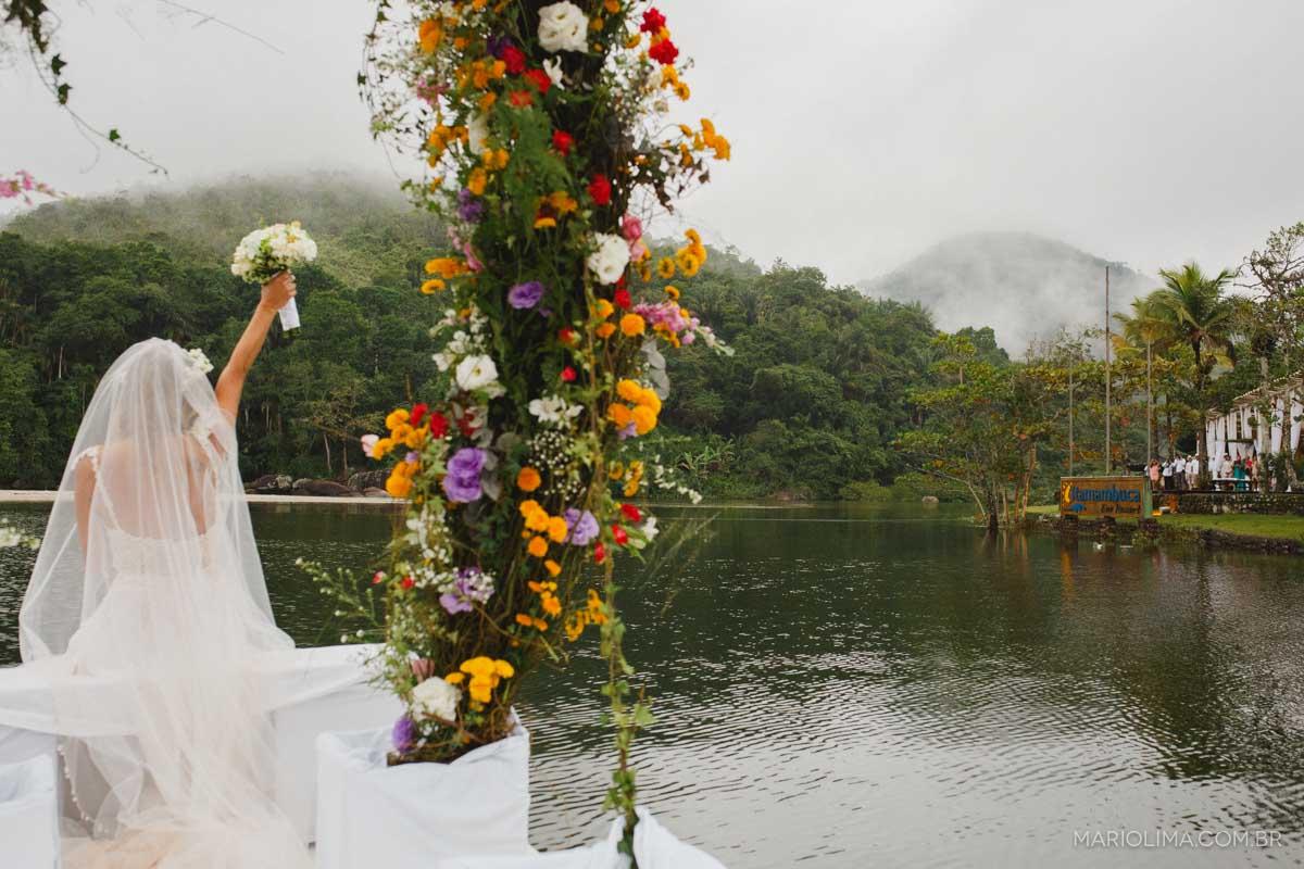 casamento-na-praia-mario-lima-fotofrafia-fotografia-de-casamento-sp_015 Casamento Itamambuca Eco Resort | Carol e Aloisio