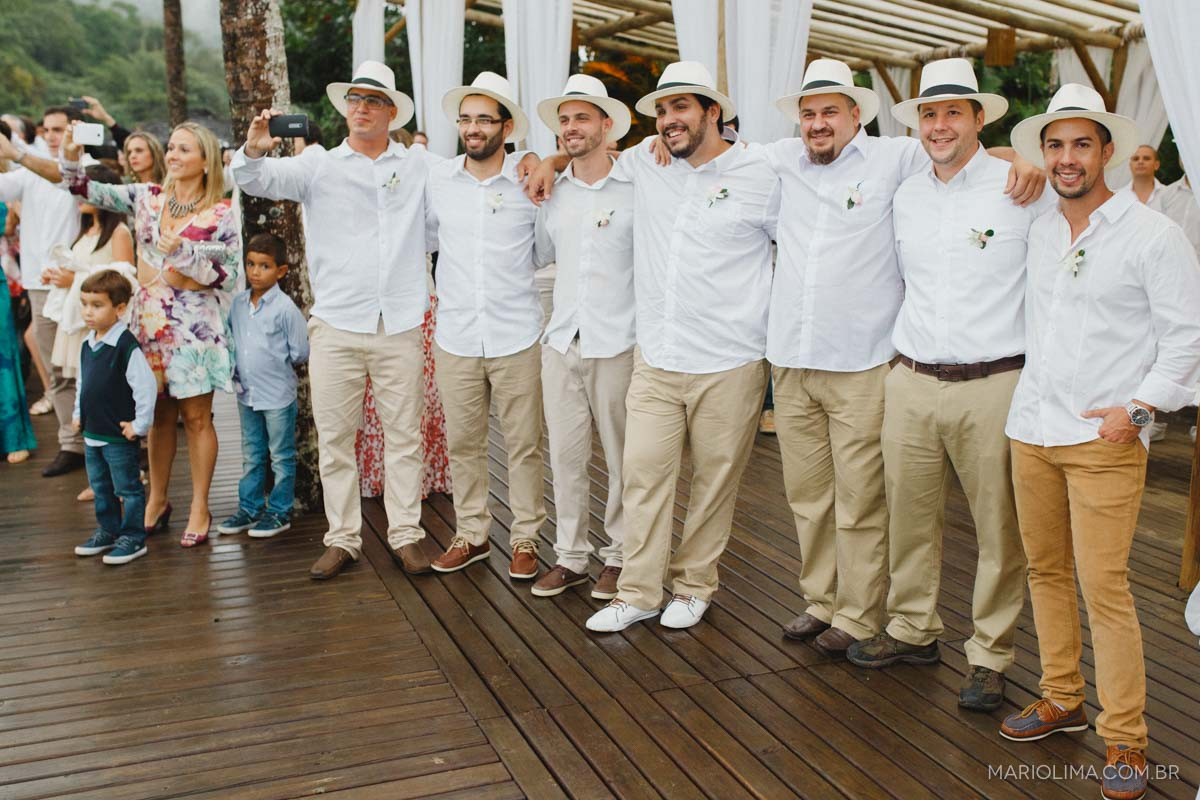 casamento-na-praia-mario-lima-fotofrafia-fotografia-de-casamento-sp_016 Casamento Itamambuca Eco Resort | Carol e Aloisio