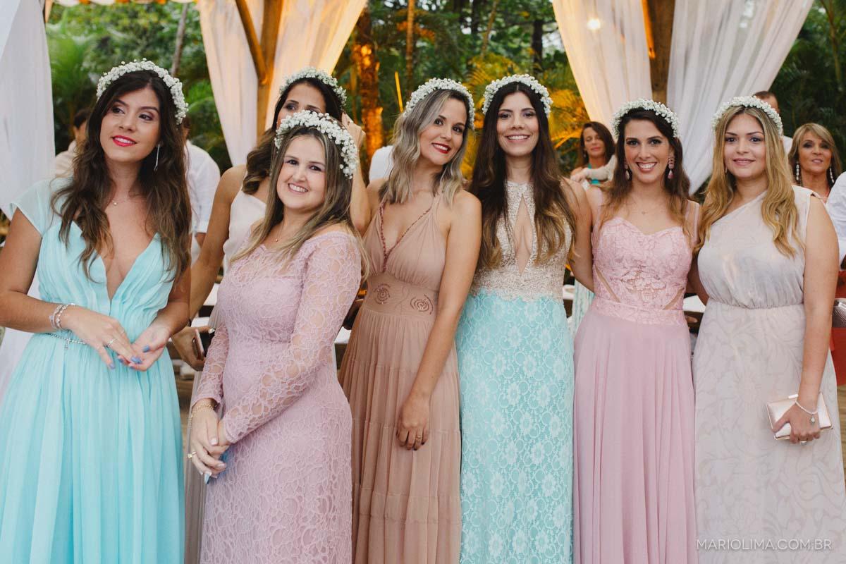 casamento-na-praia-mario-lima-fotofrafia-fotografia-de-casamento-sp_017 Casamento Itamambuca Eco Resort | Carol e Aloisio