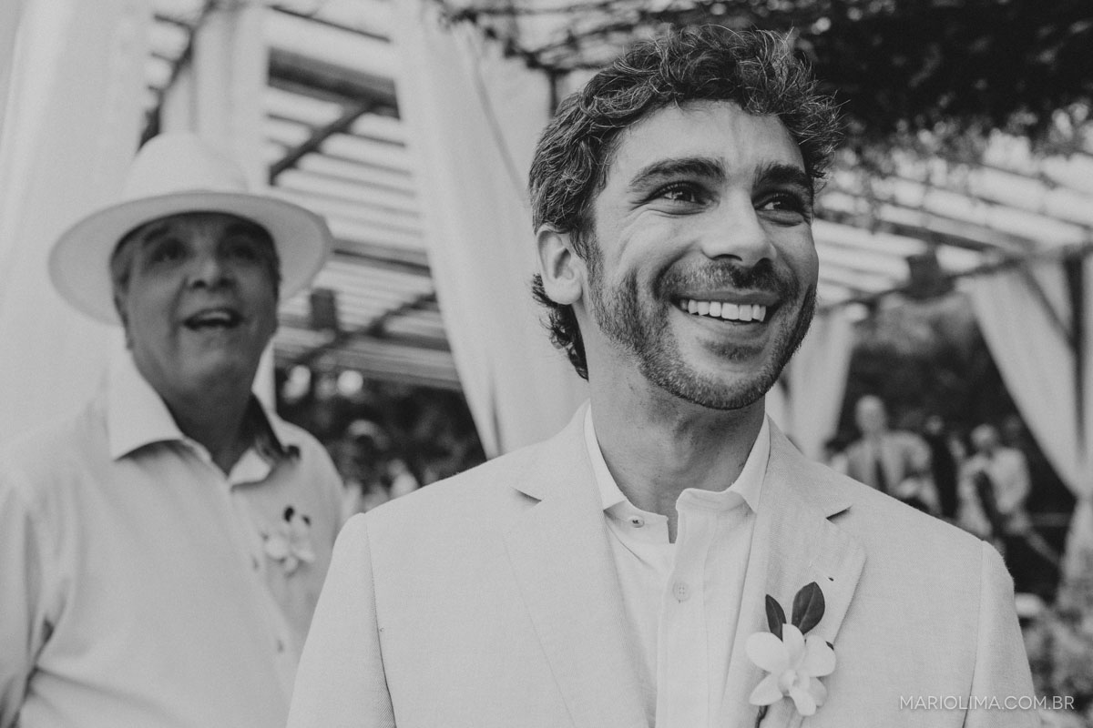 casamento-na-praia-mario-lima-fotofrafia-fotografia-de-casamento-sp_018 Casamento Itamambuca Eco Resort | Carol e Aloisio