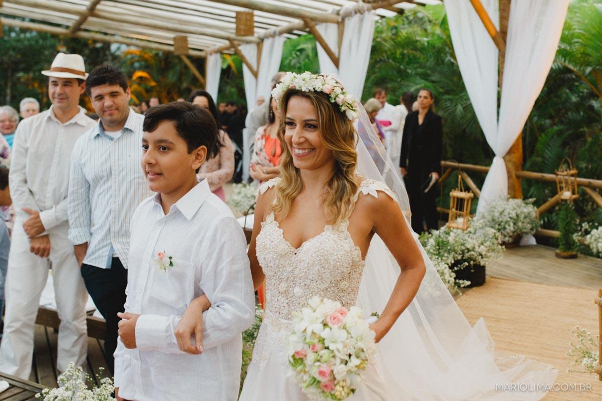 casamento-na-praia-mario-lima-fotofrafia-fotografia-de-casamento-sp_019 Casamento Itamambuca Eco Resort | Carol e Aloisio