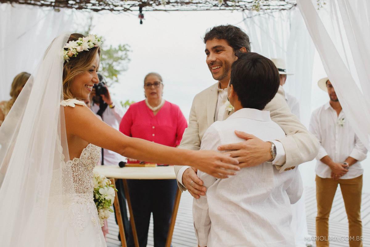 casamento-na-praia-mario-lima-fotofrafia-fotografia-de-casamento-sp_020 Casamento Itamambuca Eco Resort | Carol e Aloisio