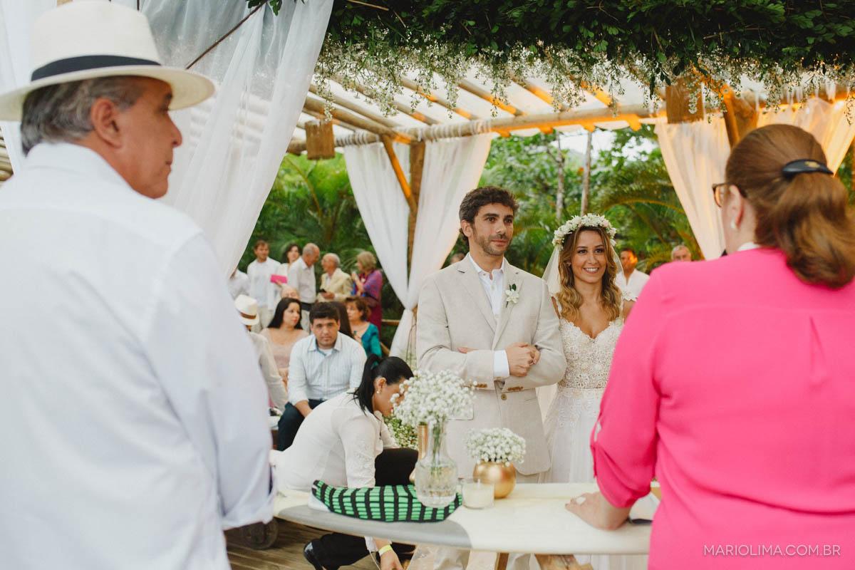 casamento-na-praia-mario-lima-fotofrafia-fotografia-de-casamento-sp_021 Casamento Itamambuca Eco Resort | Carol e Aloisio