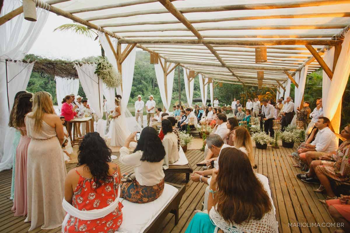 casamento-na-praia-mario-lima-fotofrafia-fotografia-de-casamento-sp_022 Casamento Itamambuca Eco Resort | Carol e Aloisio