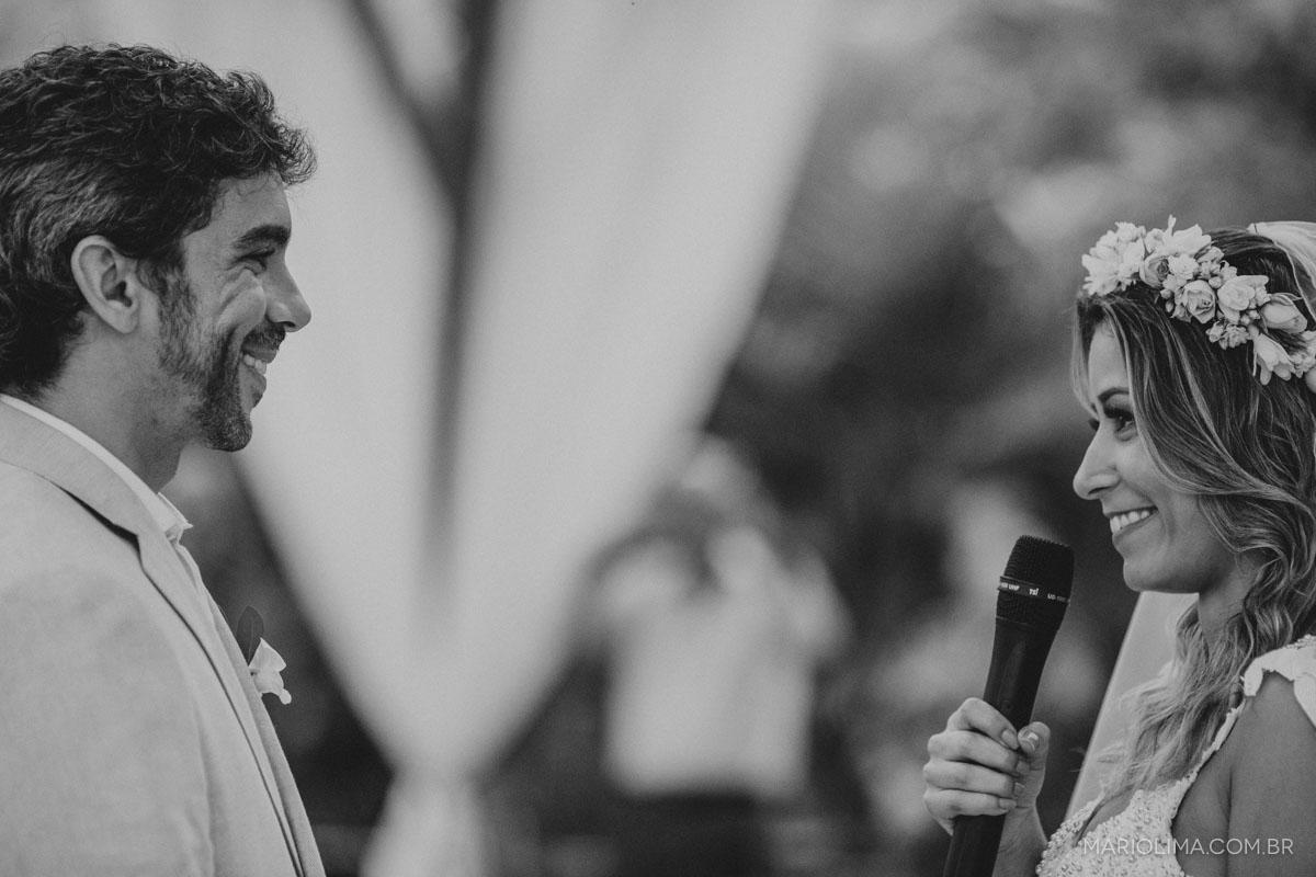 casamento-na-praia-mario-lima-fotofrafia-fotografia-de-casamento-sp_023 Casamento Itamambuca Eco Resort | Carol e Aloisio