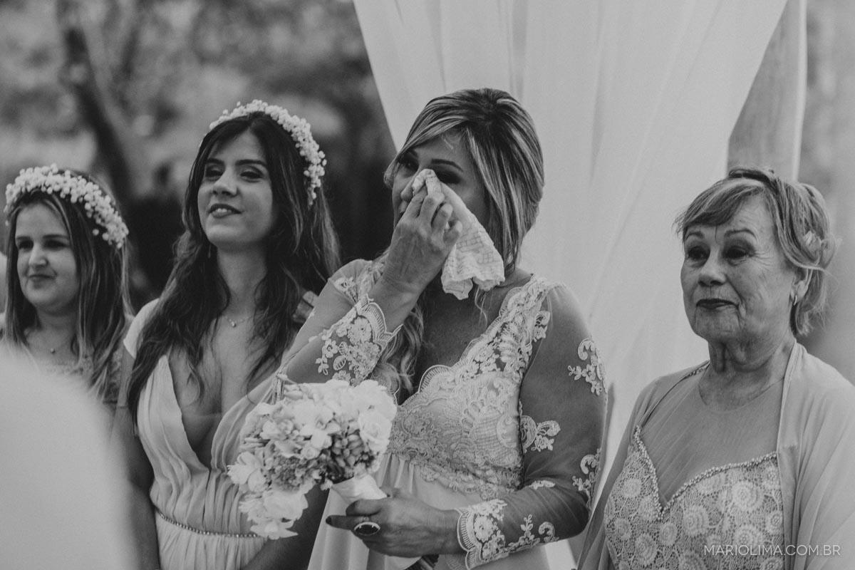 casamento-na-praia-mario-lima-fotofrafia-fotografia-de-casamento-sp_024 Casamento Itamambuca Eco Resort | Carol e Aloisio
