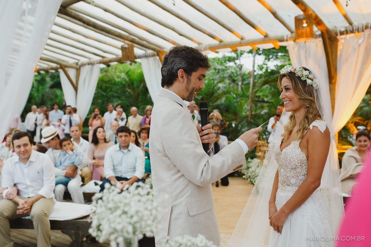 casamento-na-praia-mario-lima-fotofrafia-fotografia-de-casamento-sp_026 Casamento Itamambuca Eco Resort | Carol e Aloisio