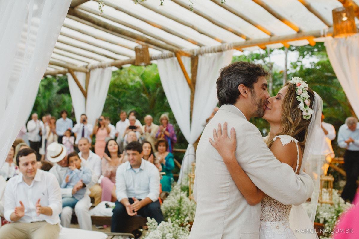 casamento-na-praia-mario-lima-fotofrafia-fotografia-de-casamento-sp_027 Casamento Itamambuca Eco Resort | Carol e Aloisio