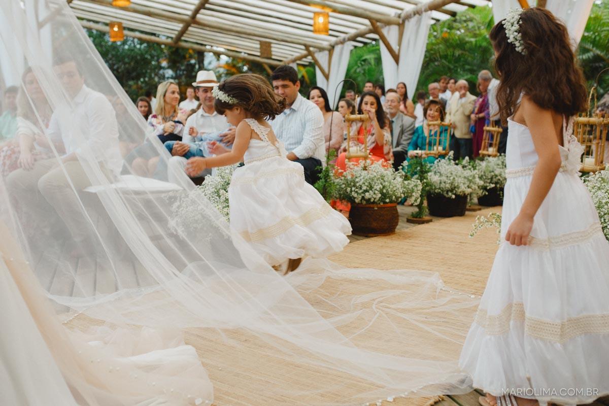 casamento-na-praia-mario-lima-fotofrafia-fotografia-de-casamento-sp_028 Casamento Itamambuca Eco Resort | Carol e Aloisio