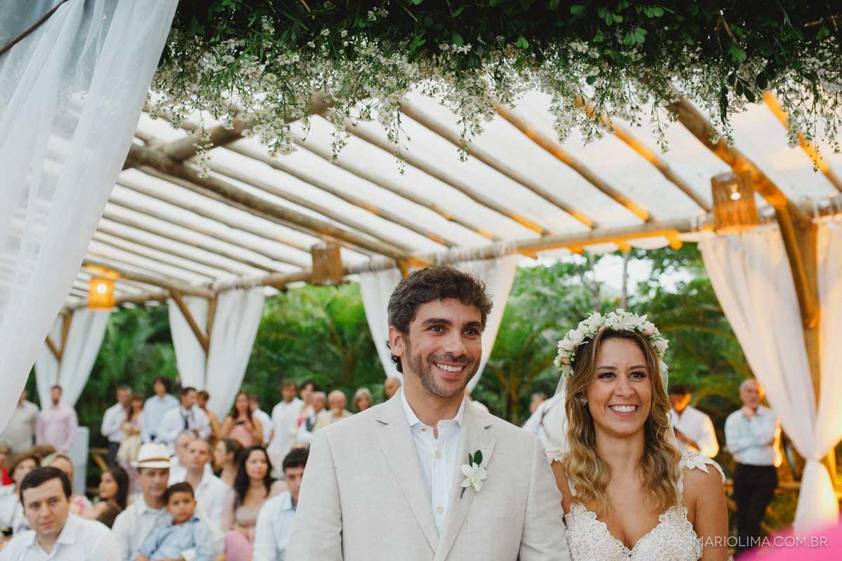 casamento-na-praia-mario-lima-fotofrafia-fotografia-de-casamento-sp_029 Casamento Itamambuca Eco Resort | Carol e Aloisio