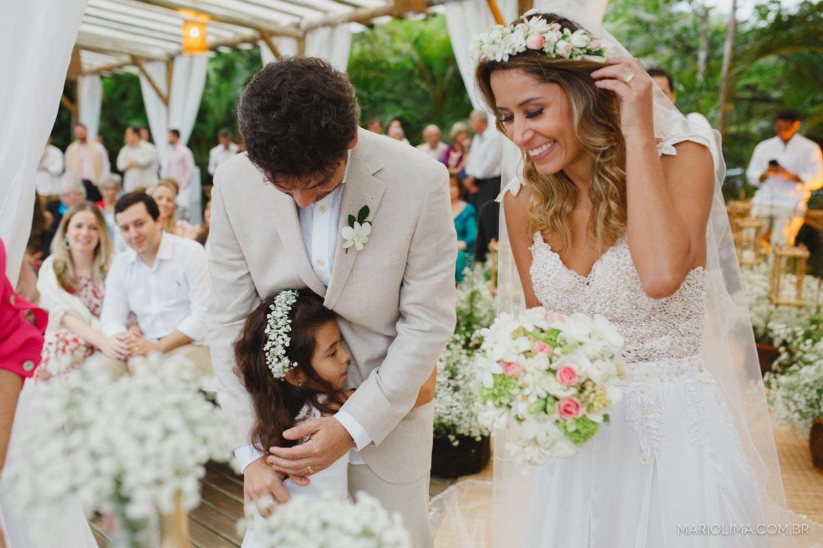 casamento-na-praia-mario-lima-fotofrafia-fotografia-de-casamento-sp_030 Casamento Itamambuca Eco Resort | Carol e Aloisio