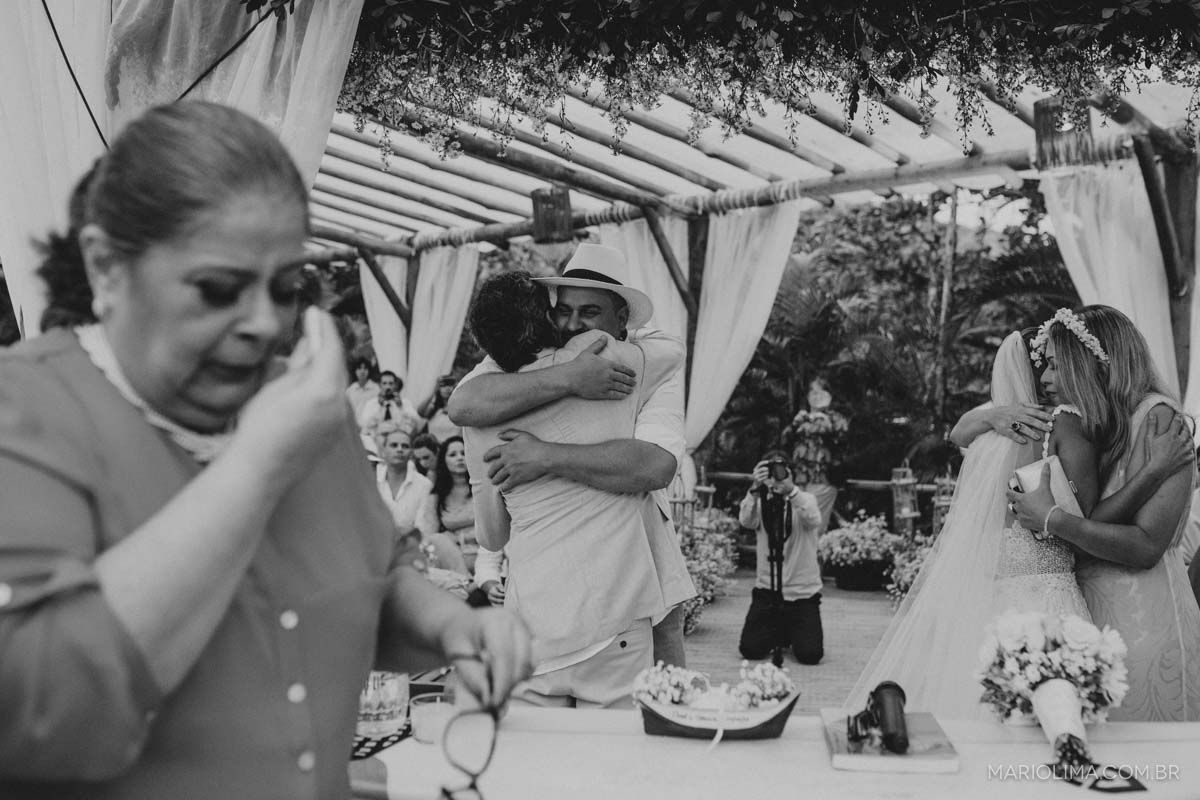 casamento-na-praia-mario-lima-fotofrafia-fotografia-de-casamento-sp_031 Casamento Itamambuca Eco Resort | Carol e Aloisio