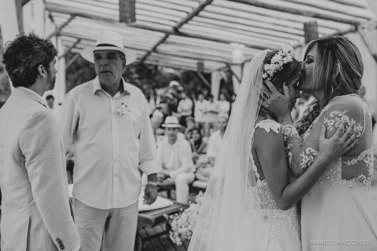 casamento-na-praia-mario-lima-fotofrafia-fotografia-de-casamento-sp_032 Casamento Itamambuca Eco Resort | Carol e Aloisio
