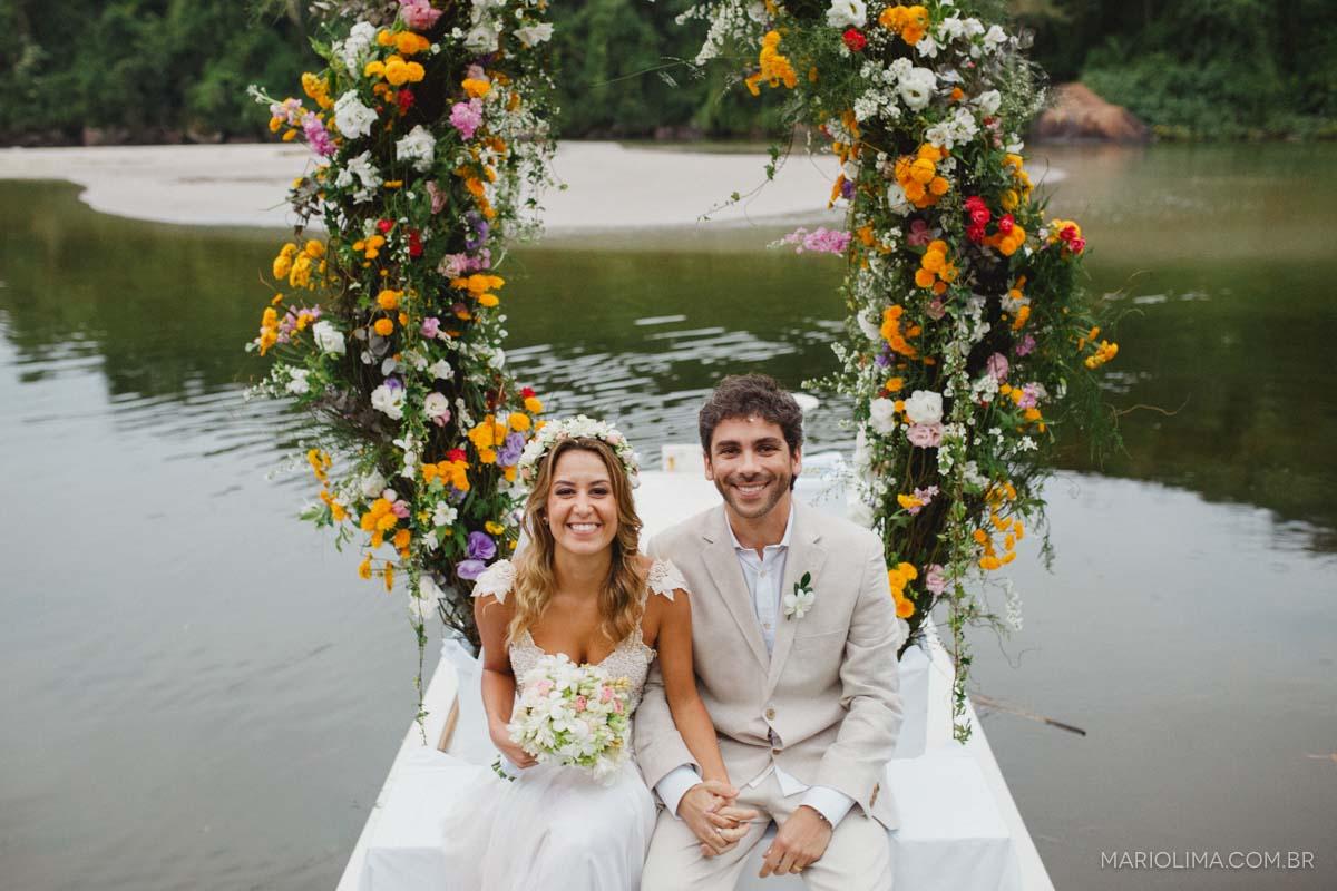 casamento-na-praia-mario-lima-fotofrafia-fotografia-de-casamento-sp_034 Casamento Itamambuca Eco Resort | Carol e Aloisio