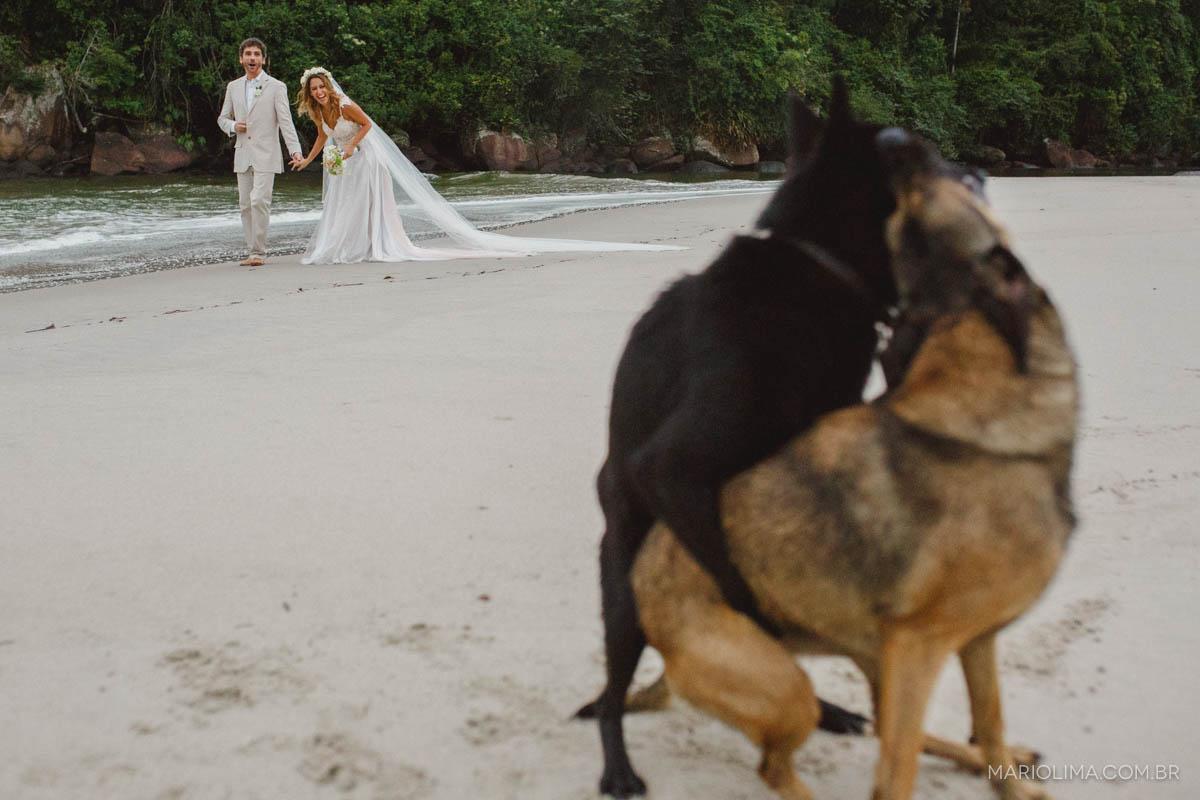 casamento-na-praia-mario-lima-fotofrafia-fotografia-de-casamento-sp_035 Casamento Itamambuca Eco Resort | Carol e Aloisio