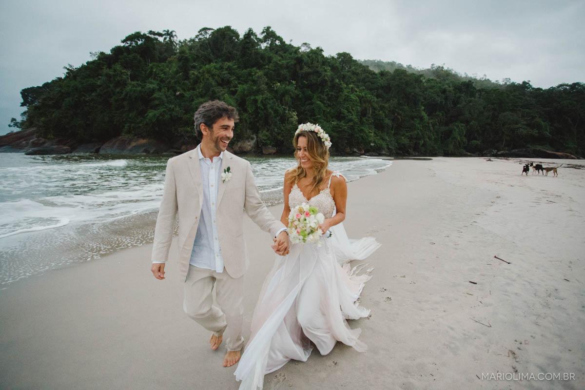 casamento-na-praia-mario-lima-fotofrafia-fotografia-de-casamento-sp_036 Casamento Itamambuca Eco Resort | Carol e Aloisio
