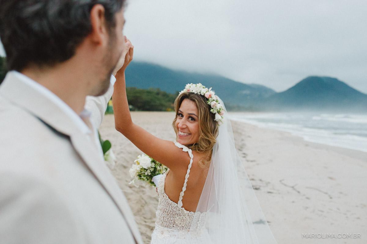 casamento-na-praia-mario-lima-fotofrafia-fotografia-de-casamento-sp_037 Casamento Itamambuca Eco Resort | Carol e Aloisio