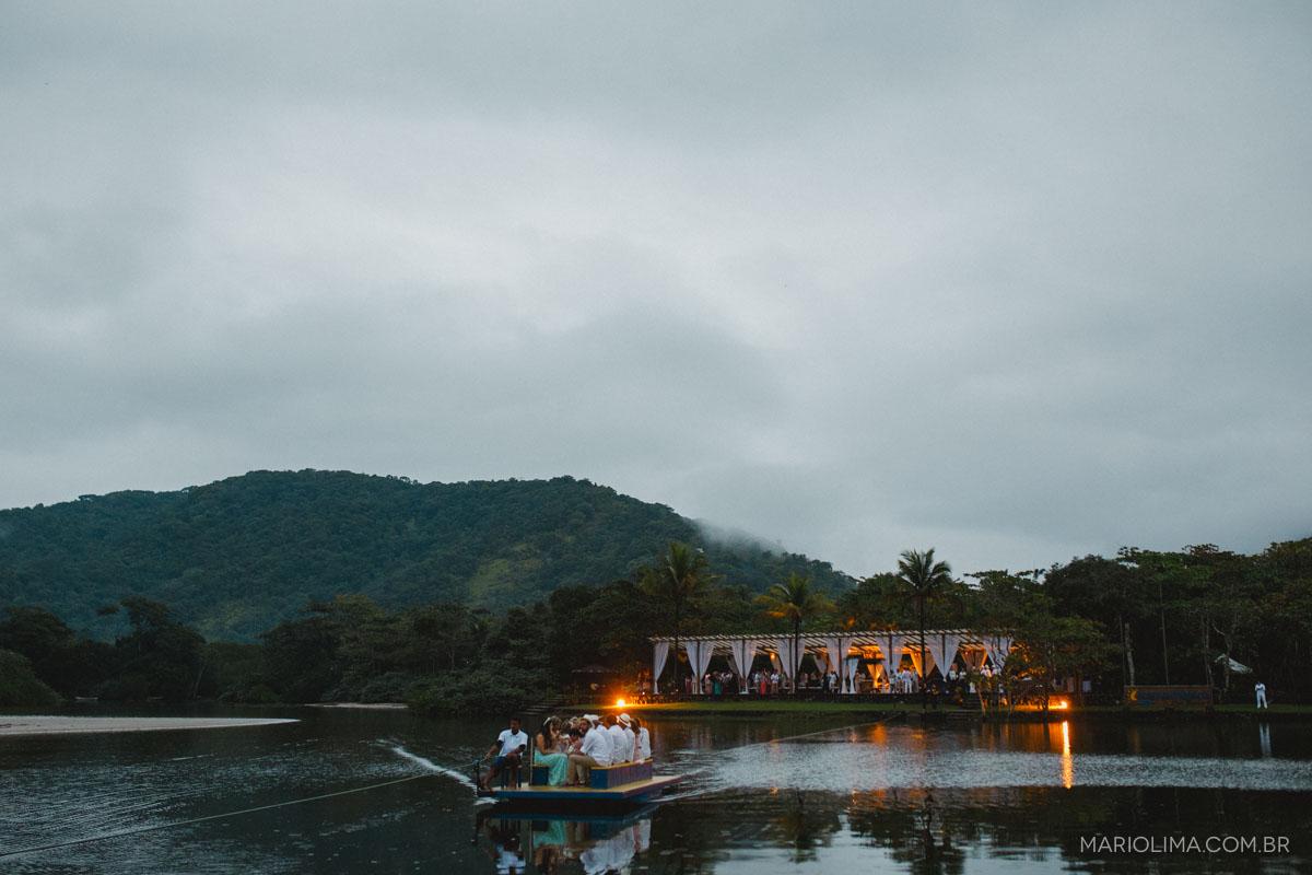 casamento-na-praia-mario-lima-fotofrafia-fotografia-de-casamento-sp_039 Casamento Itamambuca Eco Resort | Carol e Aloisio