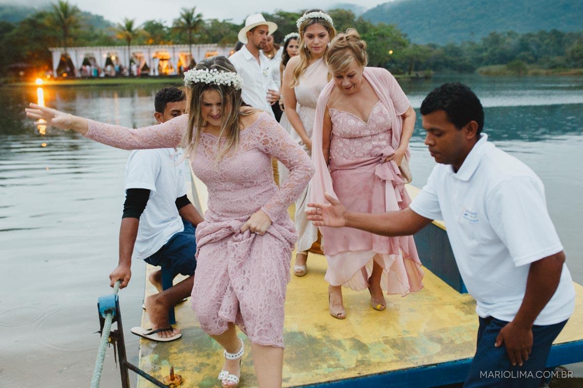 casamento-na-praia-mario-lima-fotofrafia-fotografia-de-casamento-sp_040 Casamento Itamambuca Eco Resort | Carol e Aloisio