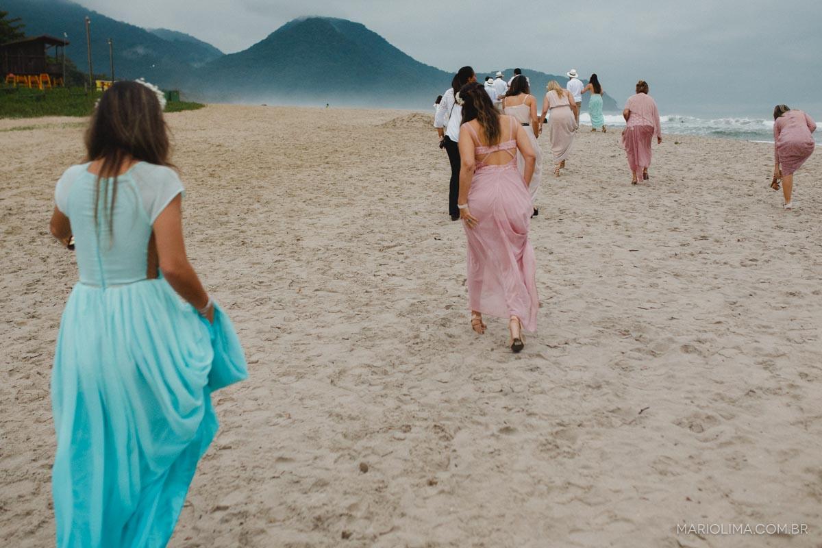 casamento-na-praia-mario-lima-fotofrafia-fotografia-de-casamento-sp_041 Casamento Itamambuca Eco Resort | Carol e Aloisio