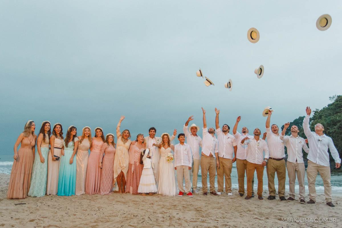 casamento-na-praia-mario-lima-fotofrafia-fotografia-de-casamento-sp_042 Casamento Itamambuca Eco Resort | Carol e Aloisio