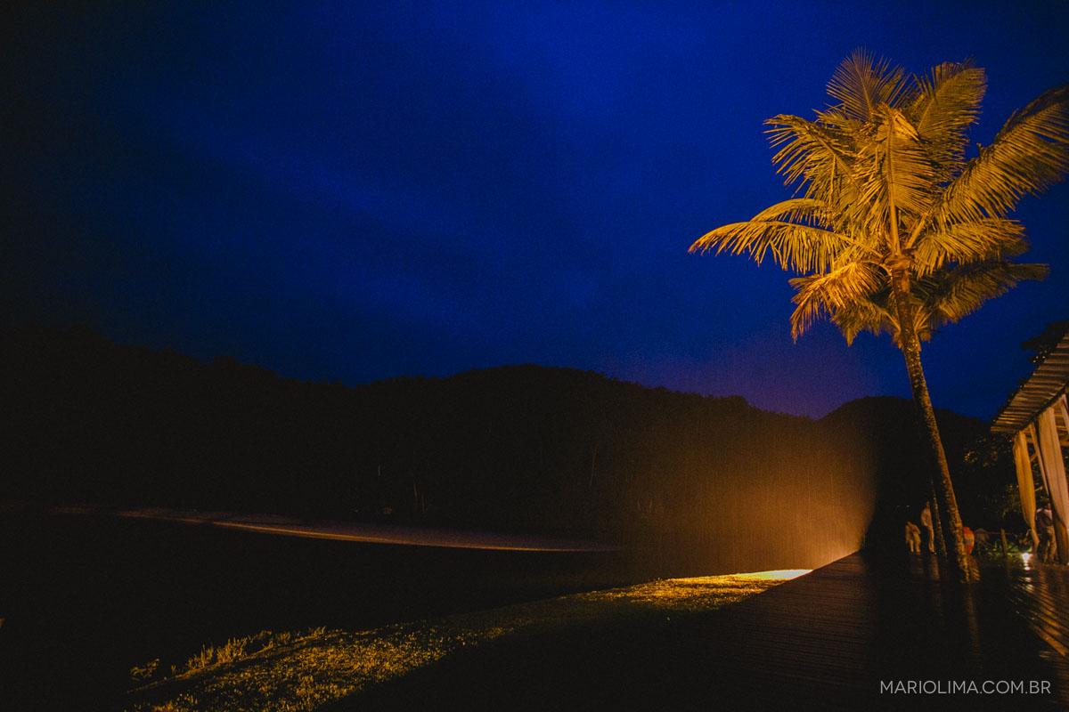 casamento-na-praia-mario-lima-fotofrafia-fotografia-de-casamento-sp_043 Casamento Itamambuca Eco Resort | Carol e Aloisio