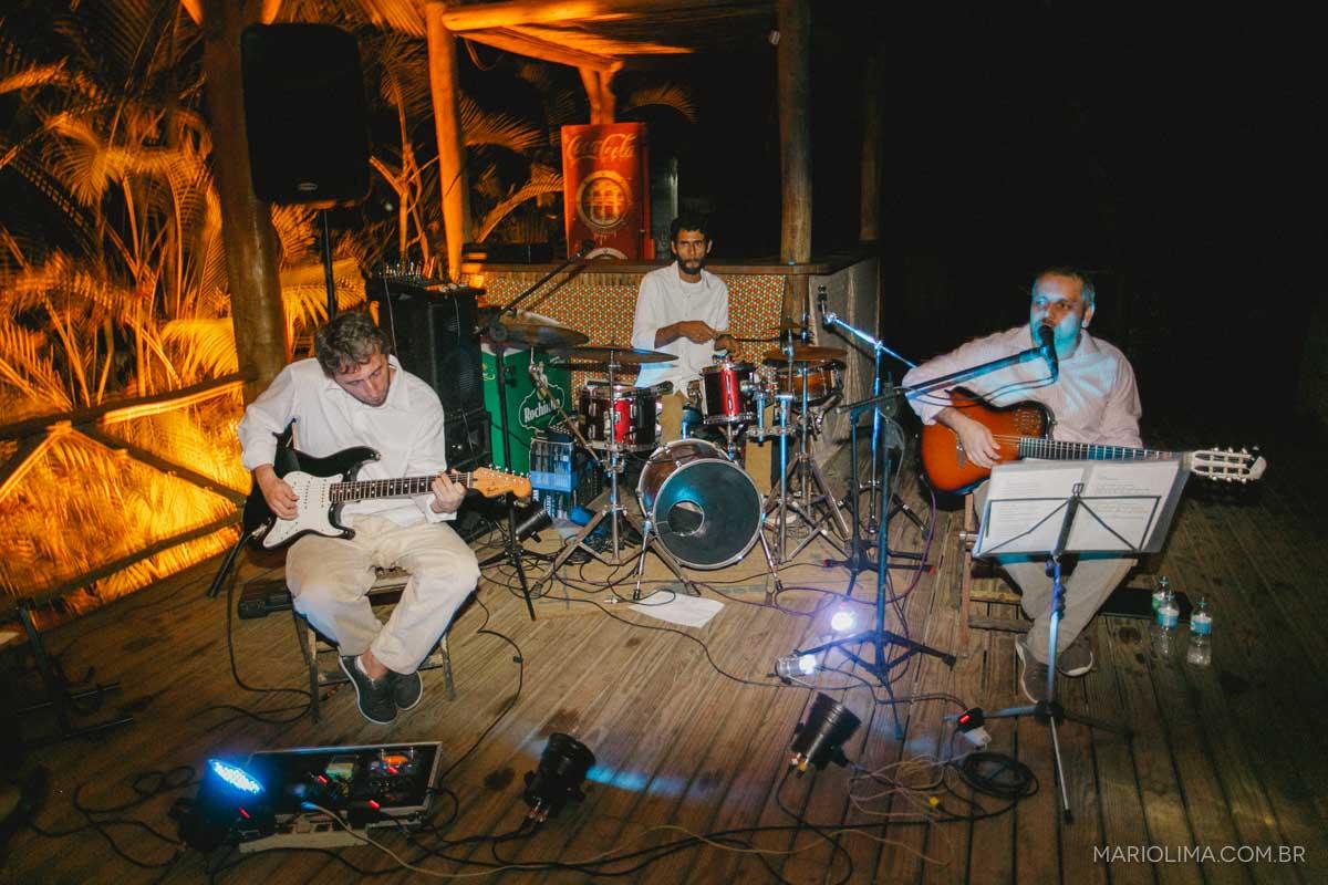 casamento-na-praia-mario-lima-fotofrafia-fotografia-de-casamento-sp_044 Casamento Itamambuca Eco Resort | Carol e Aloisio