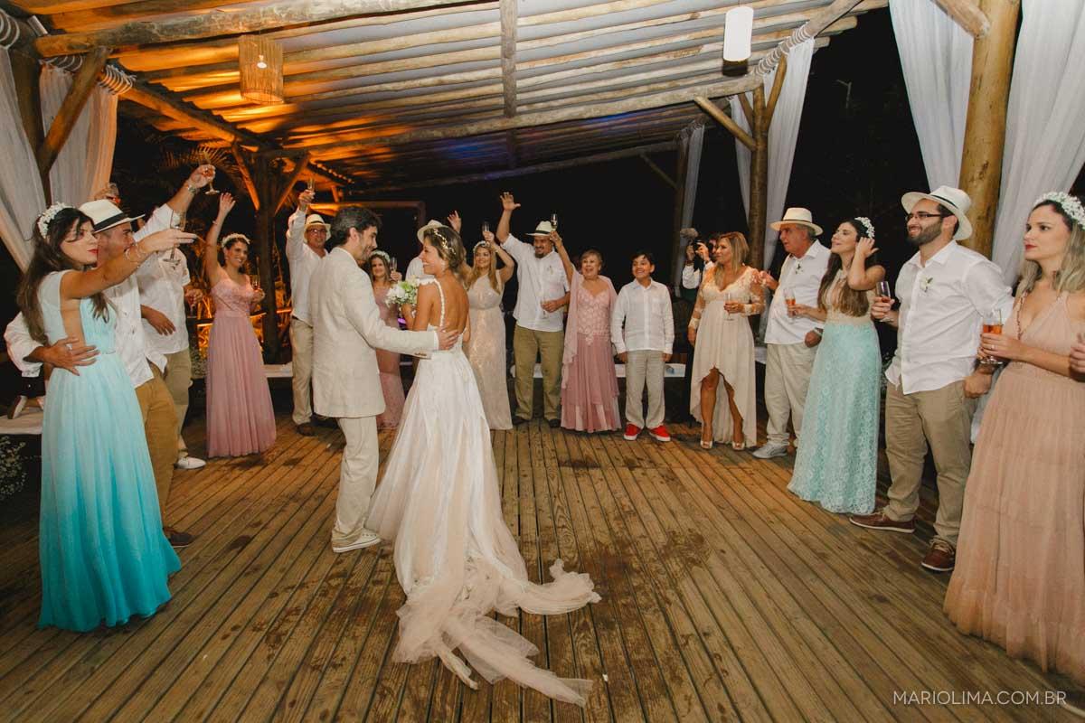 casamento-na-praia-mario-lima-fotofrafia-fotografia-de-casamento-sp_045 Casamento Itamambuca Eco Resort | Carol e Aloisio