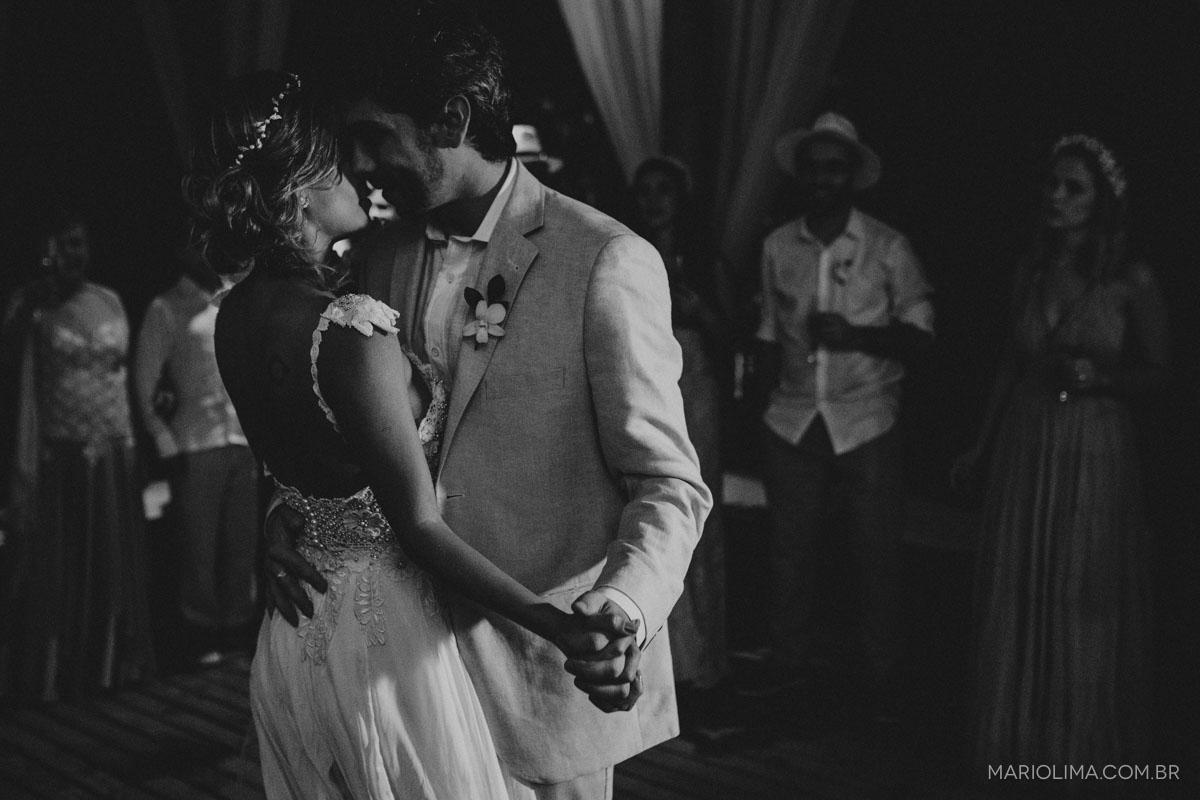 casamento-na-praia-mario-lima-fotofrafia-fotografia-de-casamento-sp_046 Casamento Itamambuca Eco Resort | Carol e Aloisio