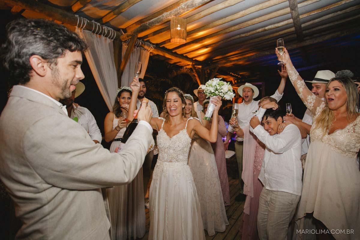 casamento-na-praia-mario-lima-fotofrafia-fotografia-de-casamento-sp_047 Casamento Itamambuca Eco Resort | Carol e Aloisio