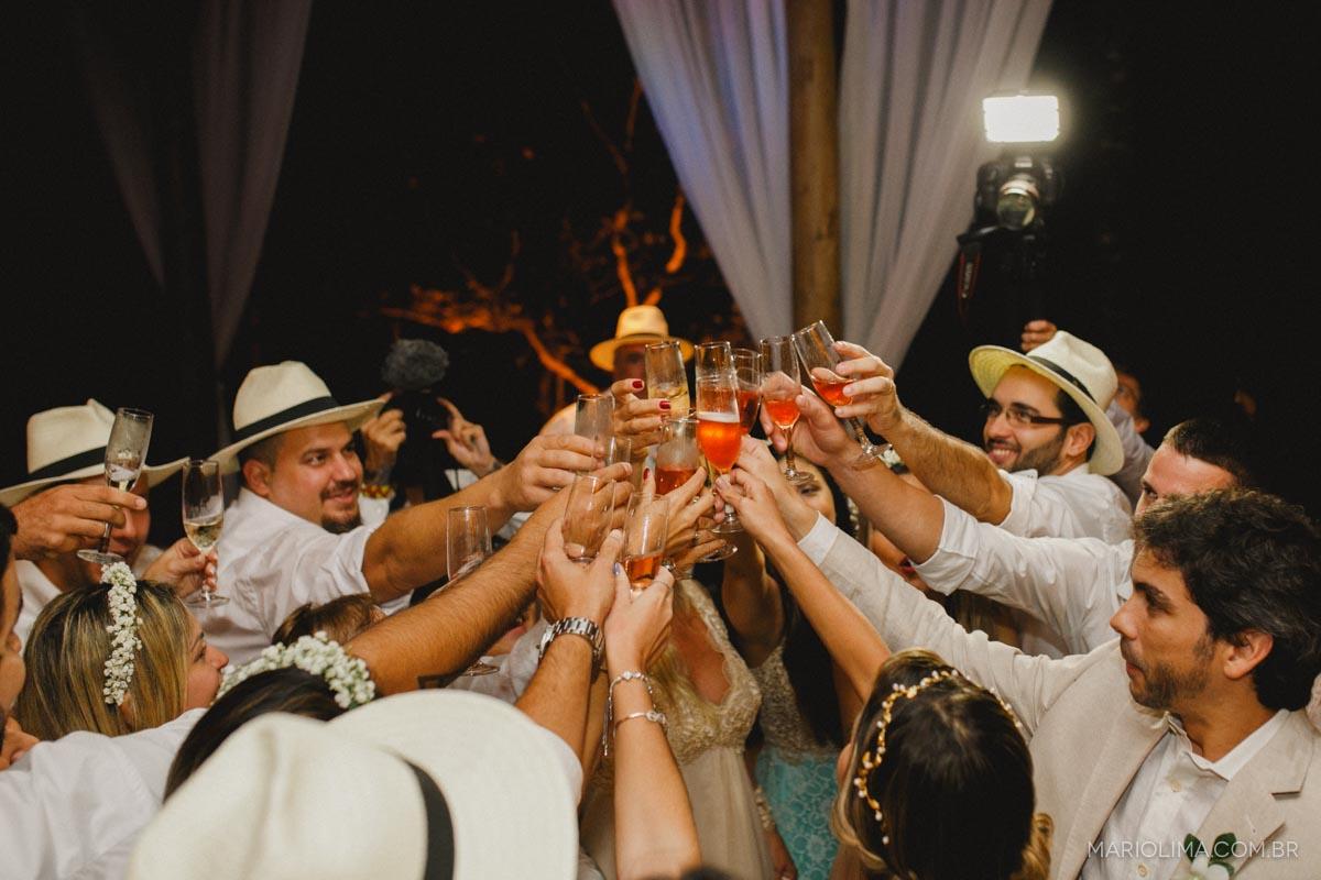 casamento-na-praia-mario-lima-fotofrafia-fotografia-de-casamento-sp_048 Casamento Itamambuca Eco Resort | Carol e Aloisio