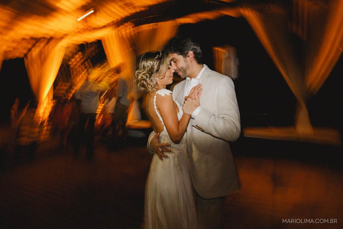 casamento-na-praia-mario-lima-fotofrafia-fotografia-de-casamento-sp_049 Casamento Itamambuca Eco Resort | Carol e Aloisio