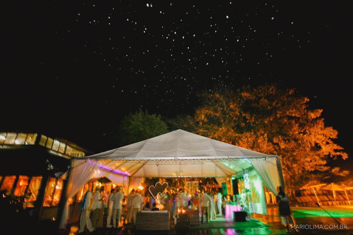 casamento-na-praia-mario-lima-fotofrafia-fotografia-de-casamento-sp_050 Casamento Itamambuca Eco Resort | Carol e Aloisio