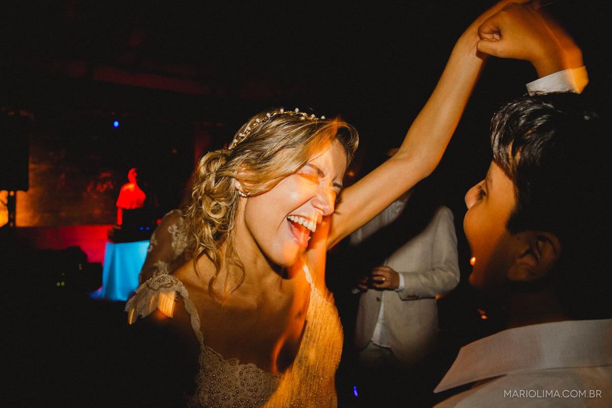 casamento-na-praia-mario-lima-fotofrafia-fotografia-de-casamento-sp_051 Casamento Itamambuca Eco Resort | Carol e Aloisio