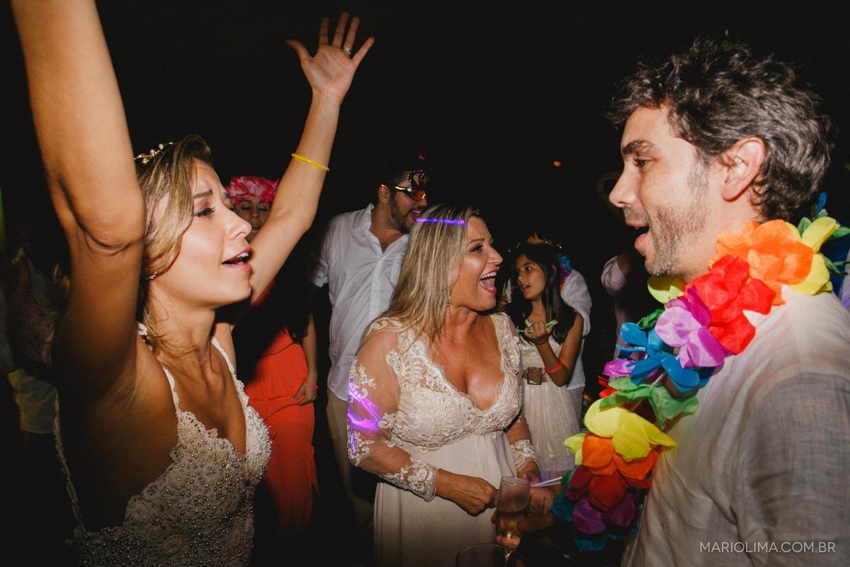 casamento-na-praia-mario-lima-fotofrafia-fotografia-de-casamento-sp_054 Casamento Itamambuca Eco Resort | Carol e Aloisio