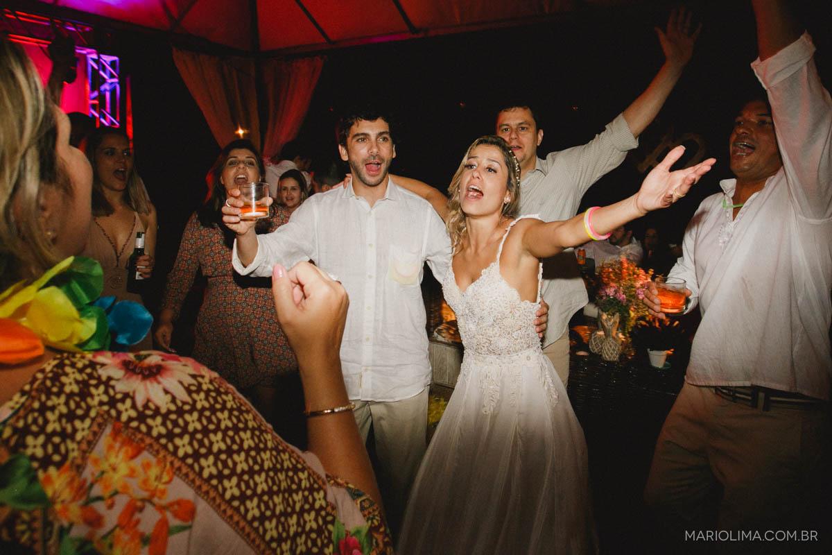 casamento-na-praia-mario-lima-fotofrafia-fotografia-de-casamento-sp_056 Casamento Itamambuca Eco Resort | Carol e Aloisio