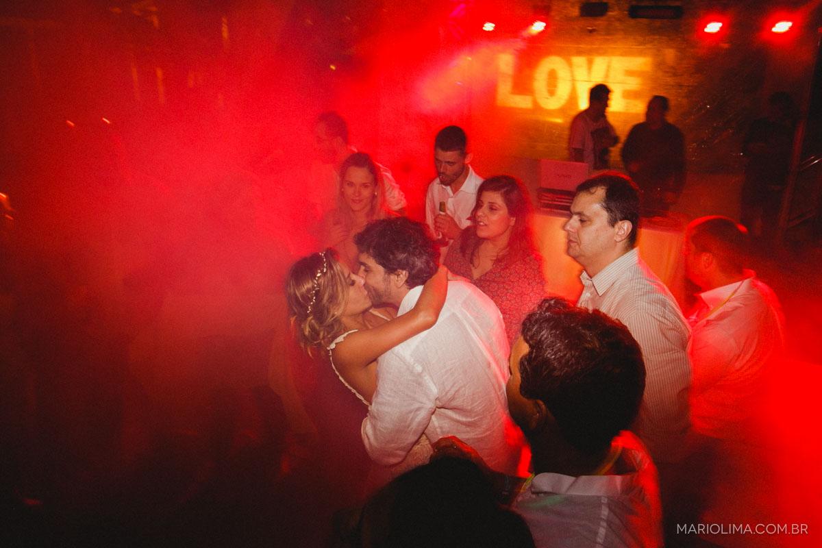 casamento-na-praia-mario-lima-fotofrafia-fotografia-de-casamento-sp_057 Casamento Itamambuca Eco Resort | Carol e Aloisio