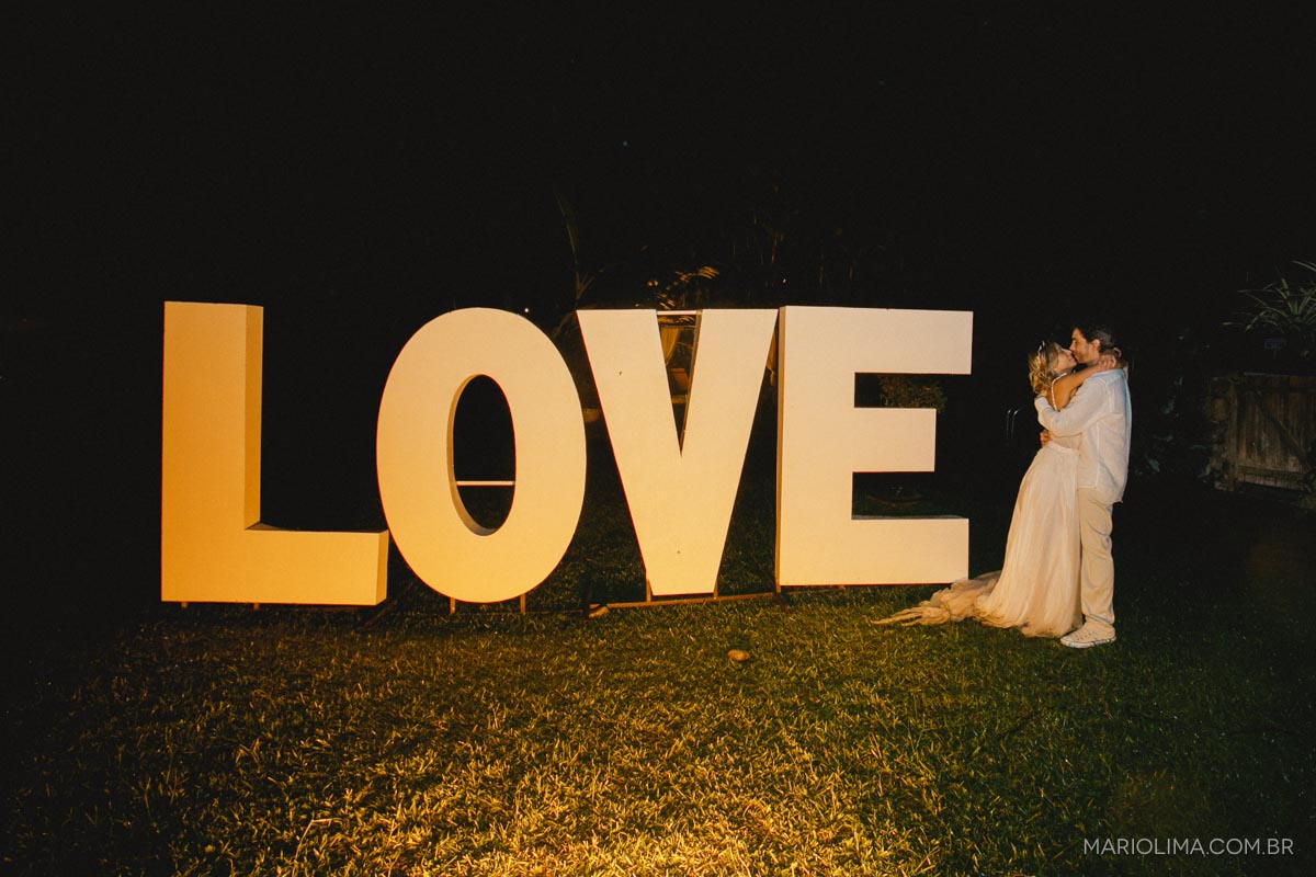 casamento-na-praia-mario-lima-fotofrafia-fotografia-de-casamento-sp_058 Casamento Itamambuca Eco Resort | Carol e Aloisio