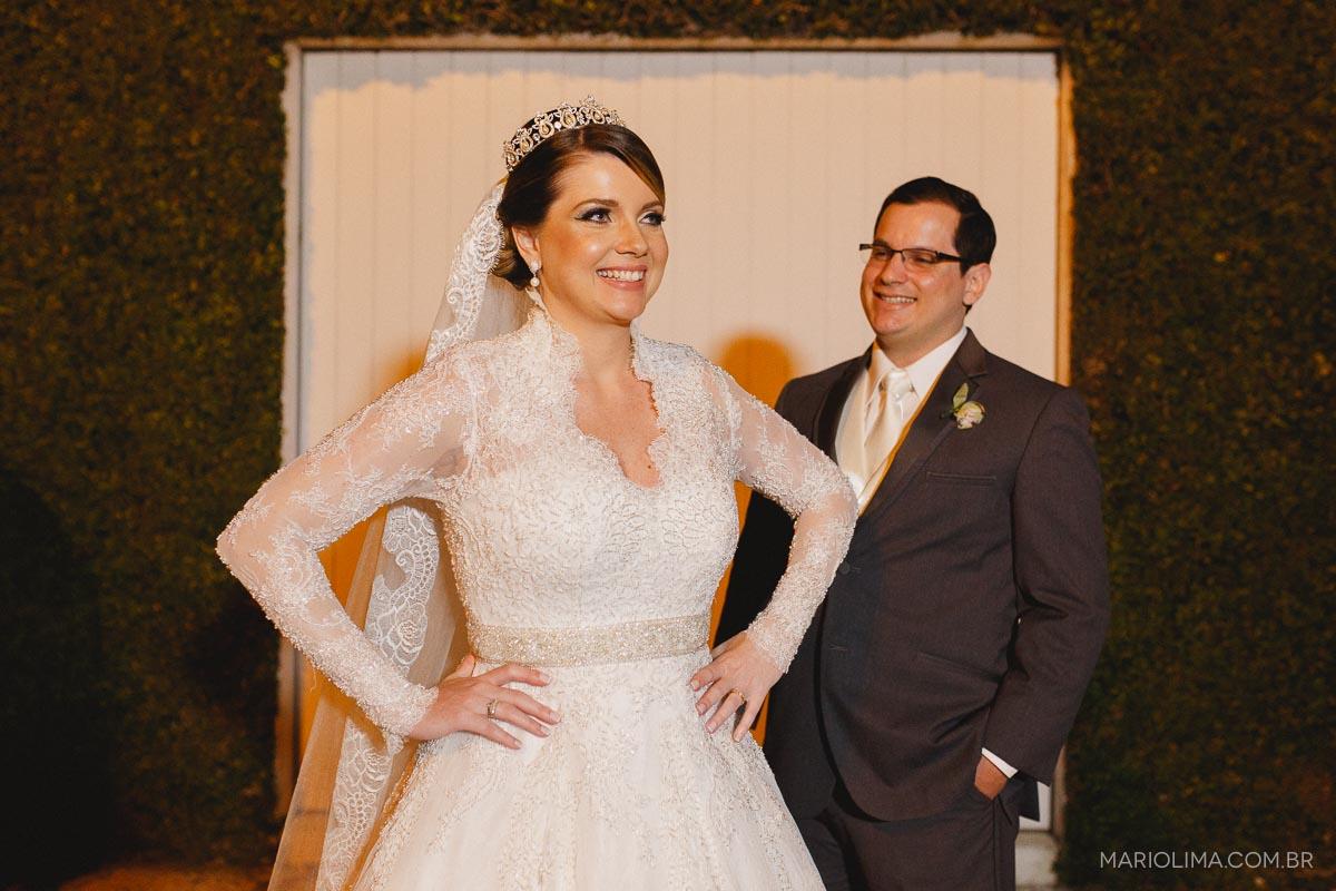 casamento-nossa-senhora-do-brasil-e-espa%C3%A7o-jardim-europa-001 Casamento Igreja Nossa Senhora do Brasil | Ohana e Renato